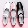 Pink,White