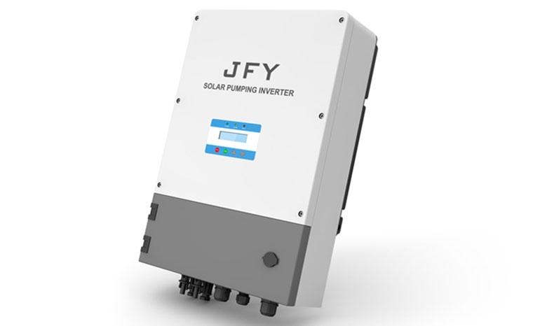 JFY- Solar Pumping Invertor