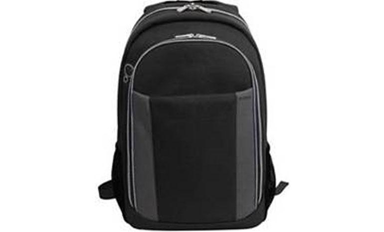 HKL6002L  Urbanite Laptop Backpack