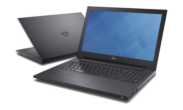 Dell INSPIRON (3558) CORE I3