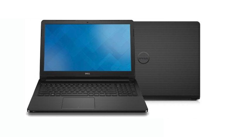 Dell INSPIRON 3558 Core-i5