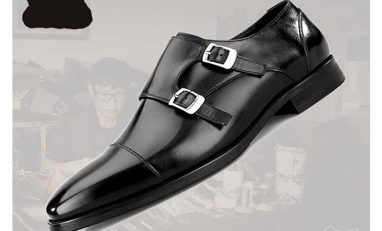 Playboy men's shoes