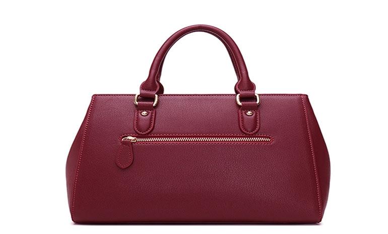 Oimei  handbag