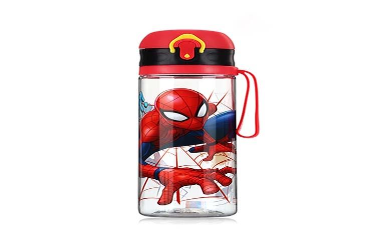 Disney Children's Cup Plastic Summer