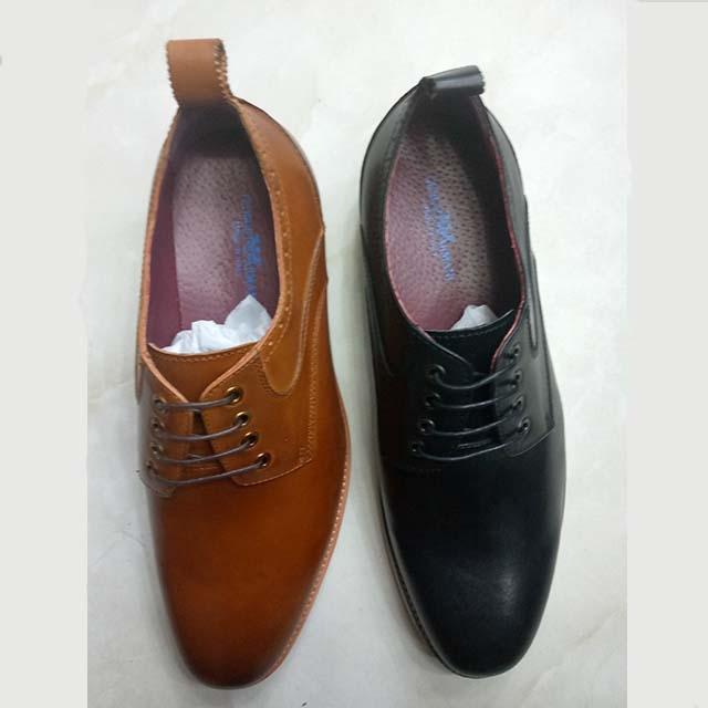 Sandaland giorgio shoes