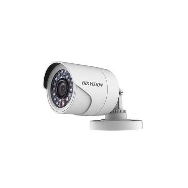 1080HD 3.6mm bullet camera D0