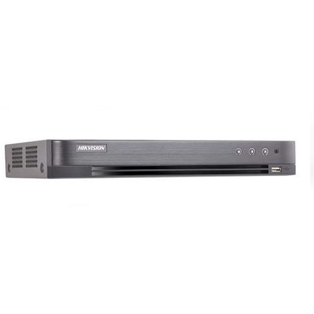 1080P DVR 8-CH 7200