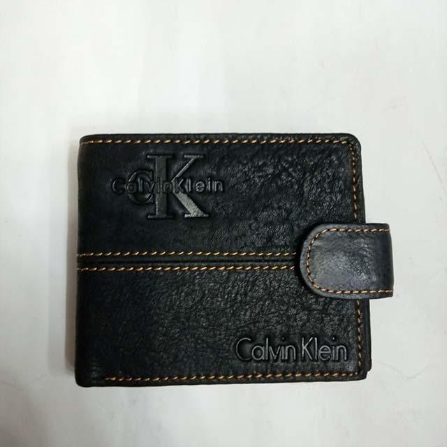 Sandaland Calvin klein  Wallet
