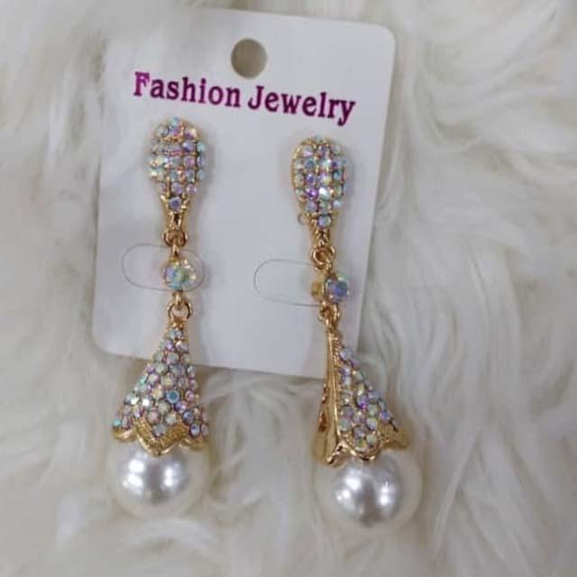 Sylil earring2