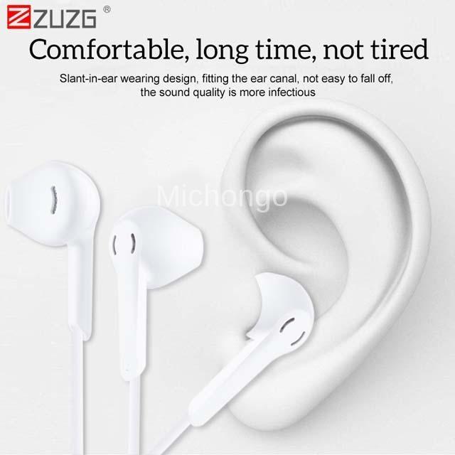 Quality Original earphone
