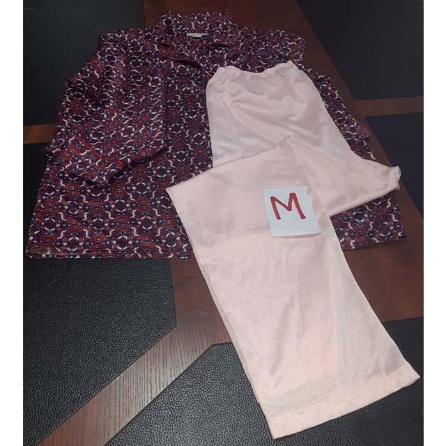 Major nightwear14