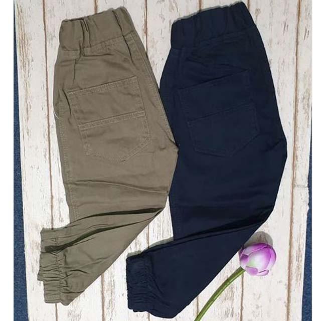 i23 toto trouser