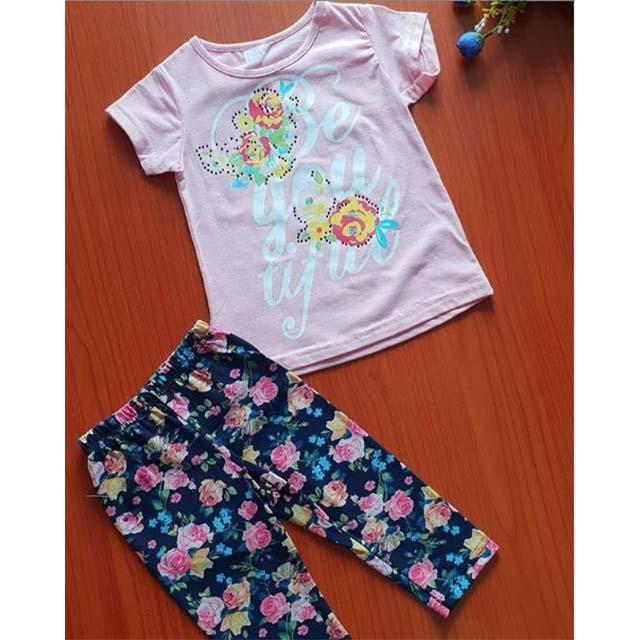 i23 simple toto cloth3