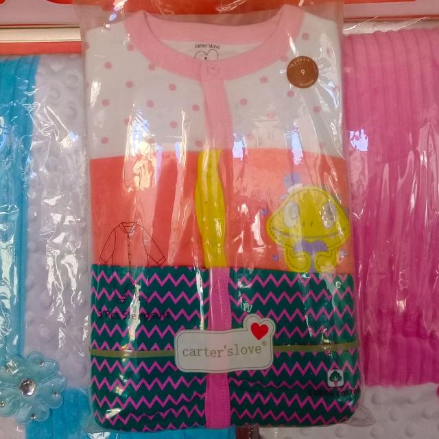 khajumo 3 Piece Set Babies Jumpsuit - Wholesale