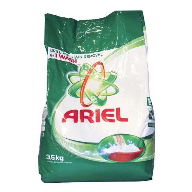 Ariel - 3.5kg