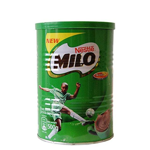 Milo - 500g