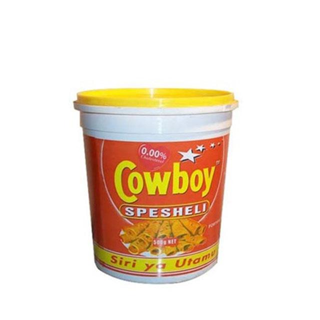 AS - Cowboy:500g