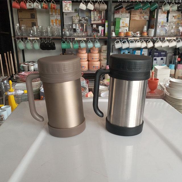 DeMo - Thermos Cup