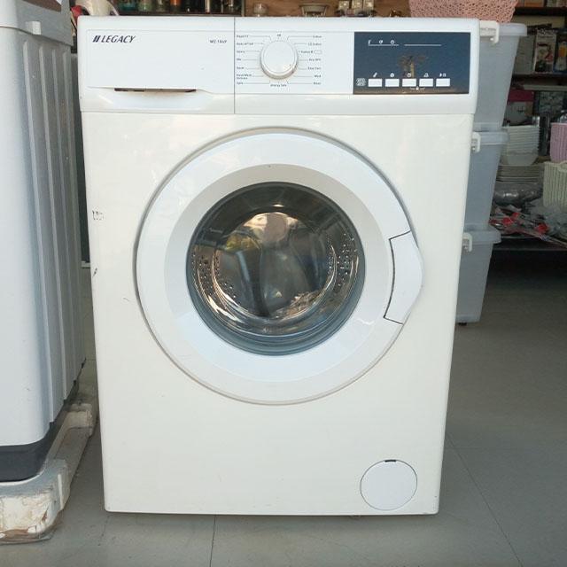DeMo - II Legacy WZ-1049  Washing Machine 7KG