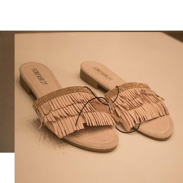 Little more flat shoes size 37,38,39