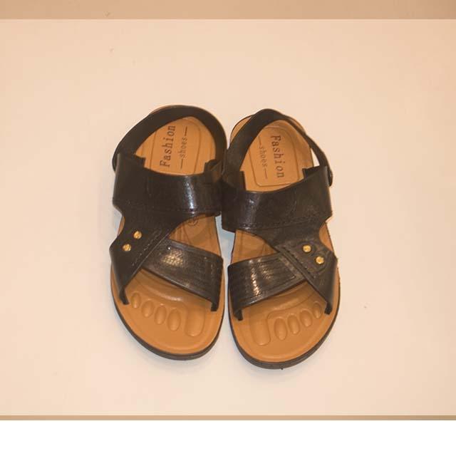 Little more men shoes size 41,42,43