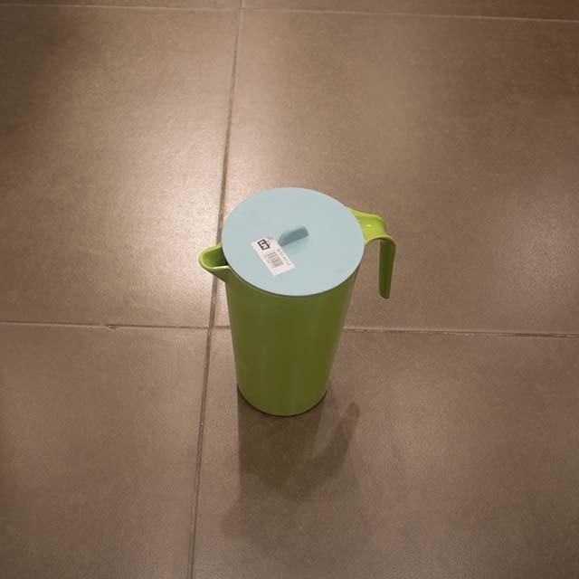 Little more jugs